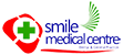 Smile Medical Center Bali