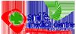 Smile Medical Center Bali